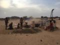 Mali, la corsa all'oro