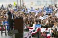 Usa, Sanders all'ultimo miglio delle primarie dem