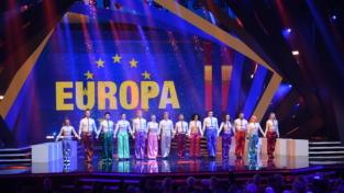 Erasmus dopo la Brexit