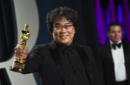 Agli Oscar trionfa la sorpresa