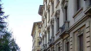 Agevolazioni prima casa e Decreto liquidità