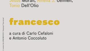 Dossier Francesco per te