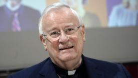 Bassetti: Il povero che parte è Cristo che emigra