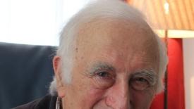 Jean Vanier e il clericalismo laico