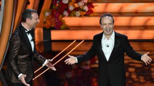 Sanremo 2020: duetta che ti passa