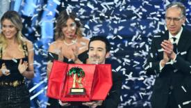 Sanremo 2020: la messa è finita