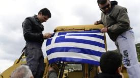 Migranti e Turchia, problemi insoluti