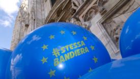 Nuove tutele per i consumatori europei