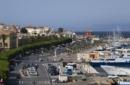 Urbanistica, scontro sul piano casa in Sardegna
