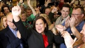 Irlanda, cosa cambierà dopo il voto?