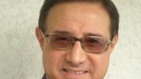 Pasquale Pellegrini