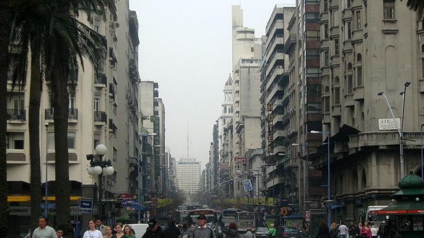 Uruguay, pronto il governo di centrodestra
