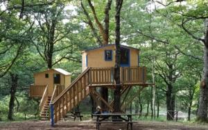 biccari-case-sugli-alberi-1250x781