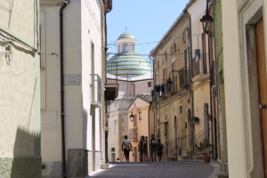 biccari-via-roma-capitanata-up-and-down-1250x833