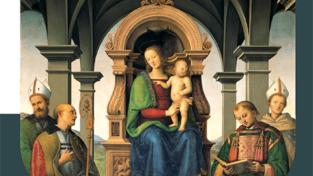 Il Vaticano e Raffaello
