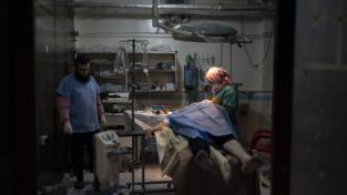 Siria: è finita la guerra?