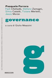 GOVERNANCE – AA.VV.