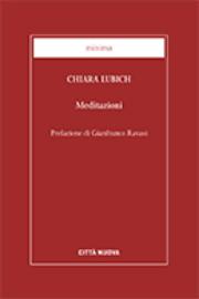 Meditazioni (ebook)