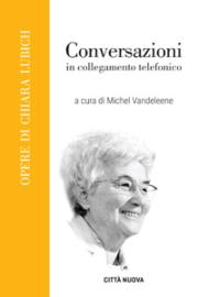Conversazioni (ebook)
