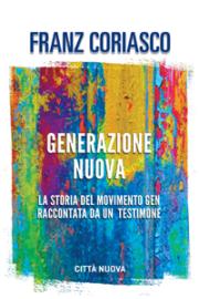Generazione nuova (ebook)