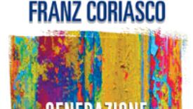 """Diretta Facebook della presentazione del libro """"Generazione Nuova"""" di Franz Coriasco"""