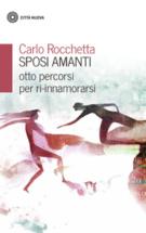 Copertina Sposi amanti (ebook)