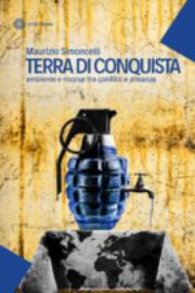 Terra di conquista (ebook)