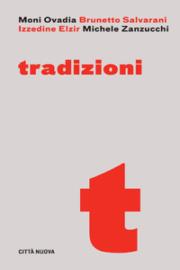 Tradizioni (ebook)