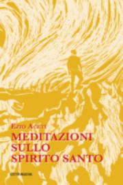 Meditazioni sullo Spirito Santo (ebook)
