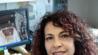 Coronavirus, l'esperta: L'unica arma è l'isolamento