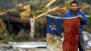 Cile: un Paese che vuole restare in piedi