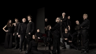 Storia breve, quasi 50 anni, del Teatro Due