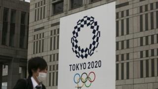Olimpiadi di Tokyo, l'altra faccia delle medaglie