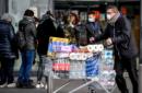 DoveFila: evita la coda al supermercato