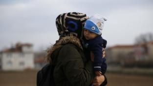 Lo scandalo dell'accordo Ue-Turchia sui migranti