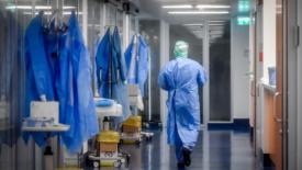 Sicilia, sanità a rischio. Troppi rientri, ospedali senza mezzi