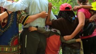 Assegno unico e scuola, le priorità delle famiglie dopo il lockdown