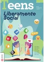 Liberamente Social