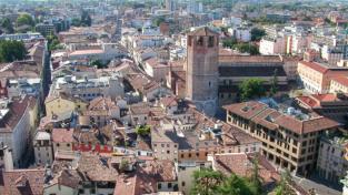 La città plurale: tra esodo e ospitalità