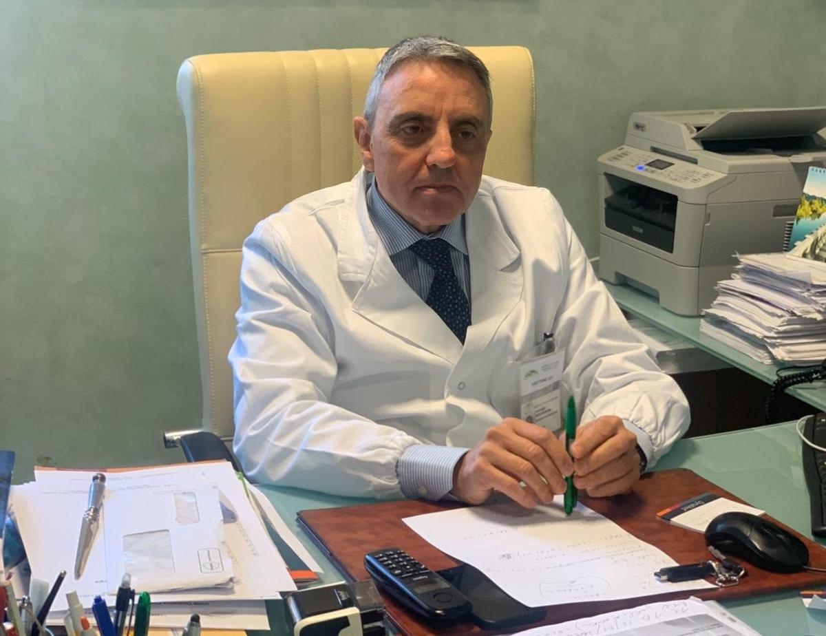 vincenzo-montesarchio-direttore-dellunita-di-oncologia-dellazienda-dei-colli-di-napoli