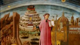 Il 25 marzo è il Dantedì