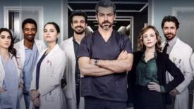 Doc, storia di un medico