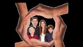 Coronavirus, come mantenere gli equilibri in famiglia