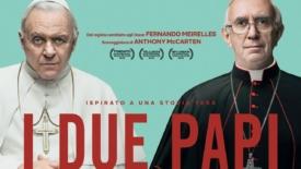 Storia di due papi
