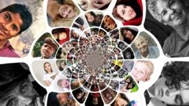 Empowerment sociale. Una rassegna e una proposta di integrazione
