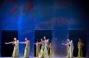 "I ""Carmina Burana"" del cinese Shen Wei"