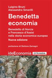 Benedetta economia