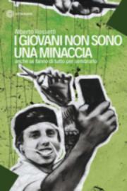 I giovani non sono una minaccia (ebook)