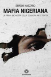 Mafia nigeriana (ebook)