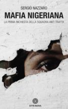 Copertina Mafia nigeriana (ebook)